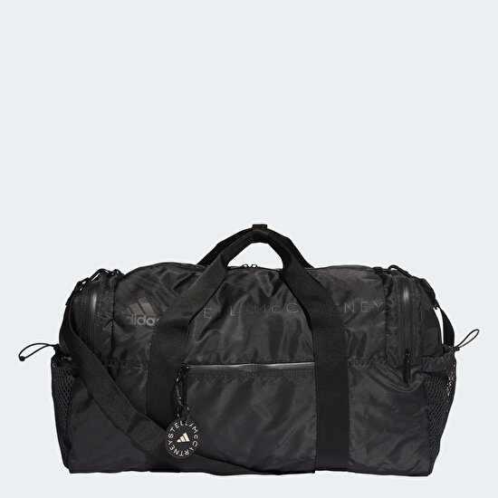 Picture of adidas by Stella McCartney Squared Studio Bag