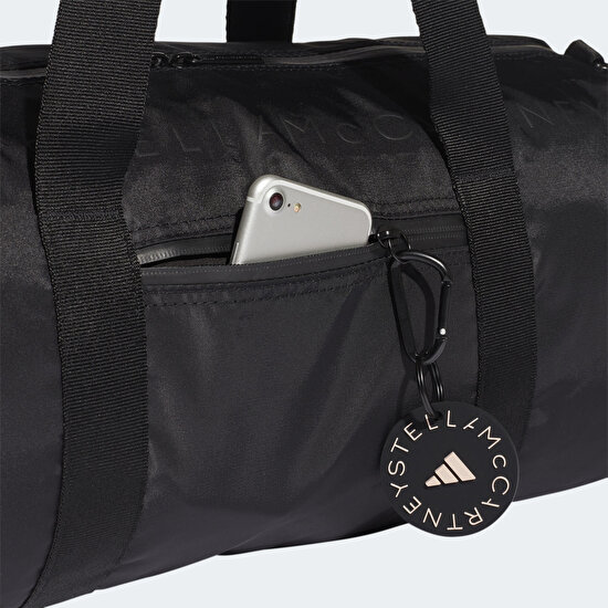 Picture of adidas by Stella McCartney Round Studio Bag