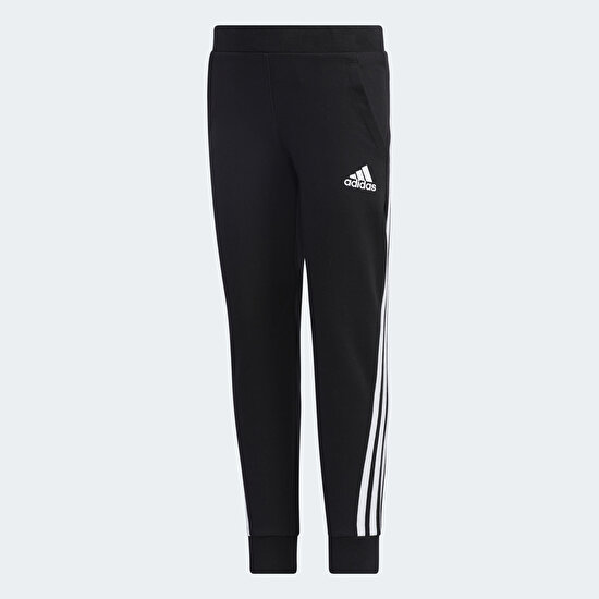Picture of French Terry Pants