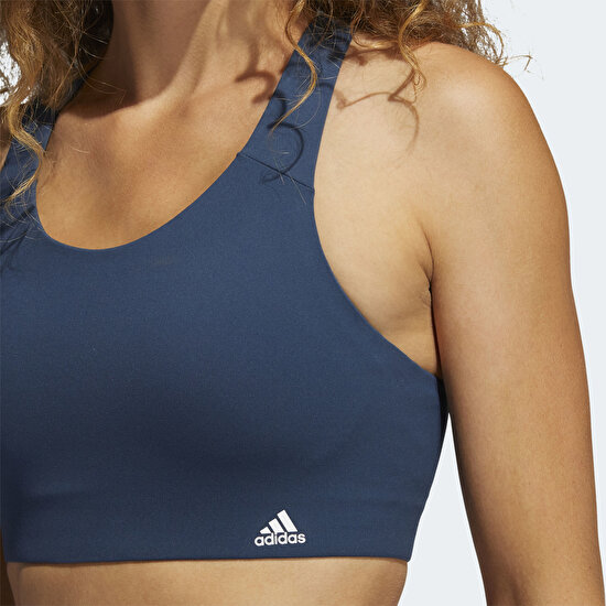 Picture of Ultimate Bra