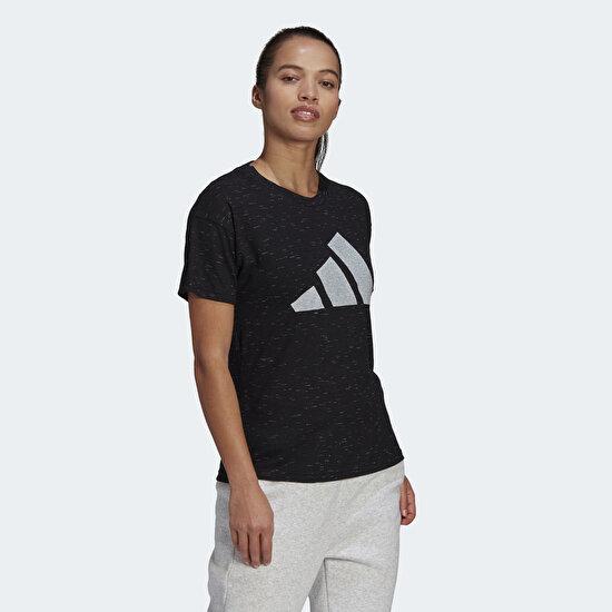 Picture of adidas Sportswear Winners 2.0 Tee