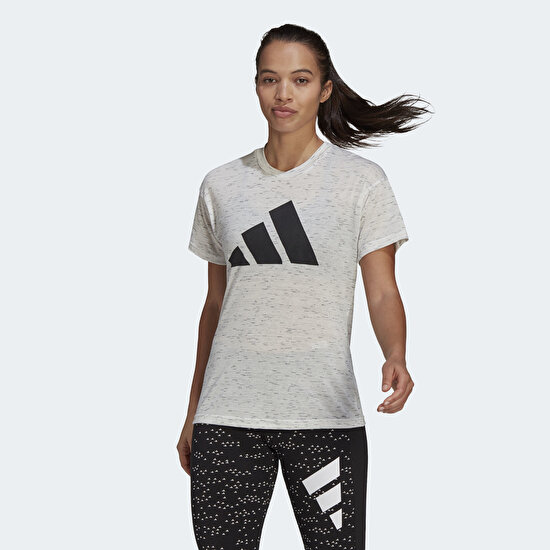 Picture of adidas Sportswear Winners 2.0 Tee