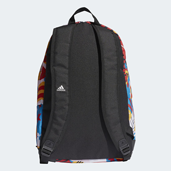 Picture of Egle Classic Backpack
