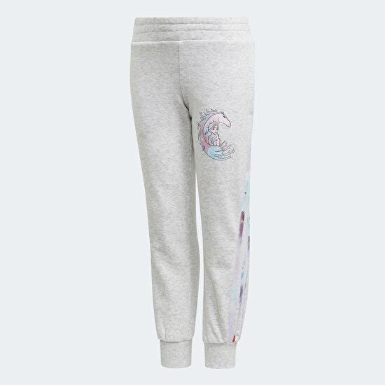 Picture of Frozen Pants