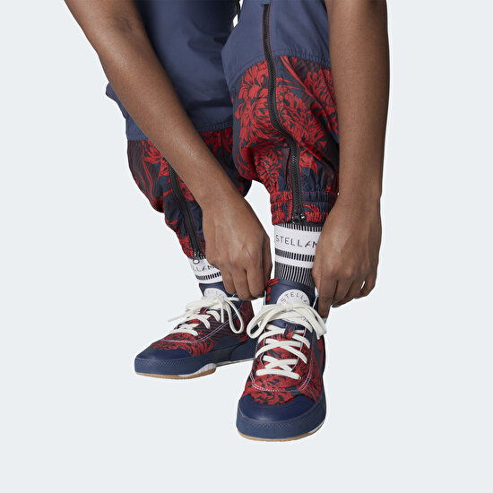 Picture of adidas by Stella McCartney Future Playground Woven Pants