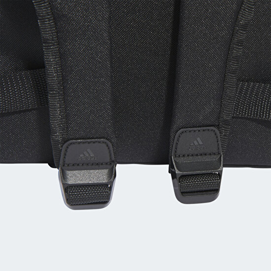 Picture of Linear Graphic Backpack