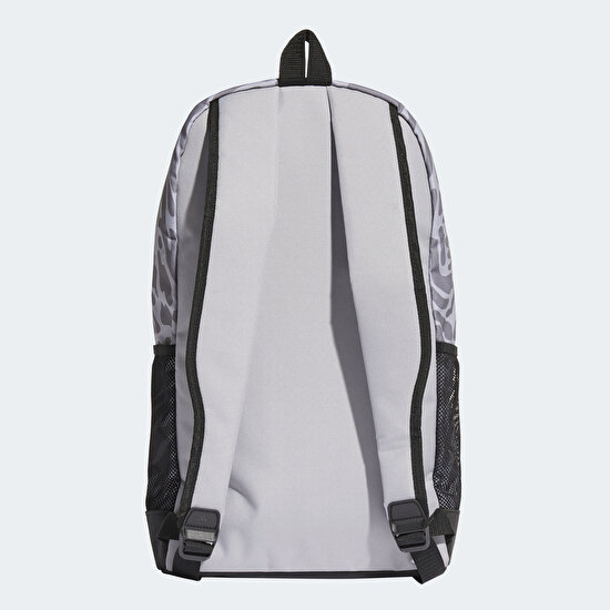 Picture of Graphic Backpack