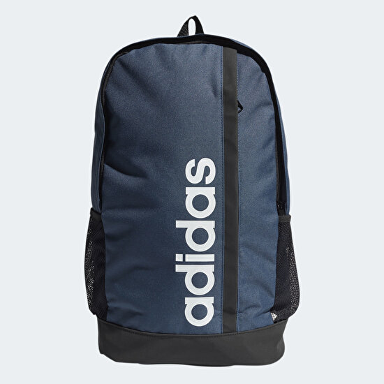 Picture of Essentials Logo Backpack