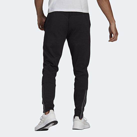 Picture of Essentials Matte Cut 3-Stripes Pants