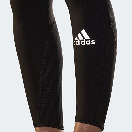 Picture of Fast Running Primeblue Leggings