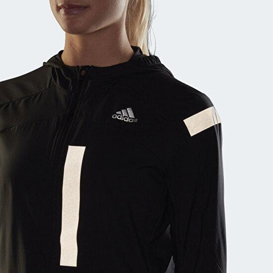 Picture of Marathon Translucent Jacket