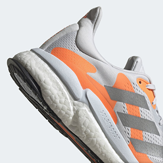 Picture of SolarBoost 3 Shoes