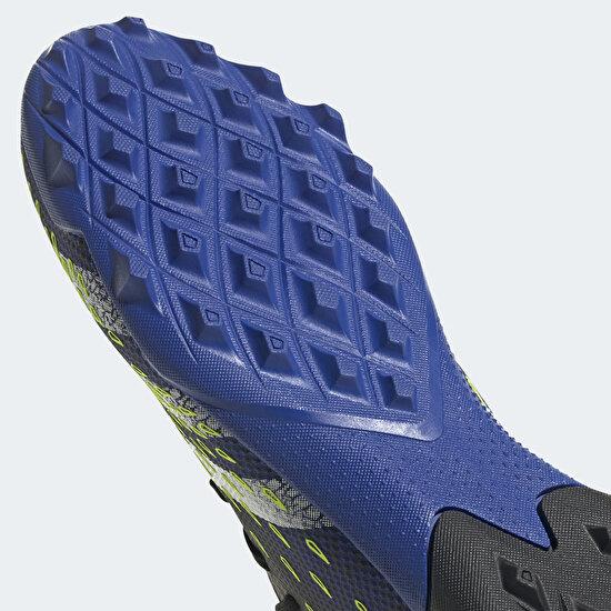 Picture of Predator Freak.3 Turf Boots