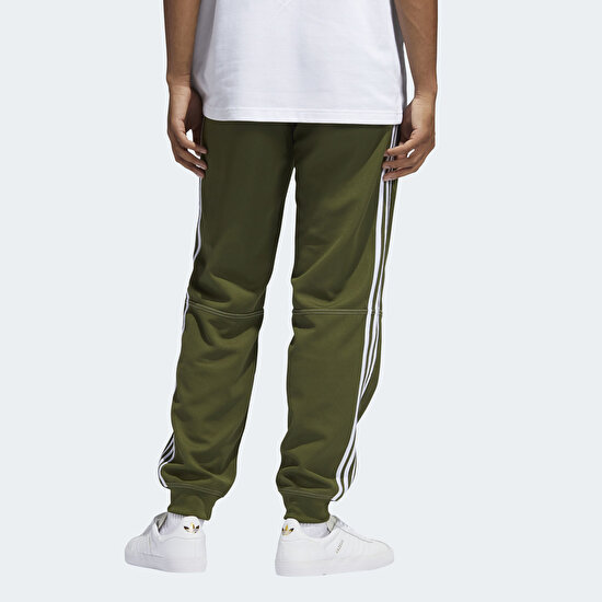 Picture of SPRT Track Pants