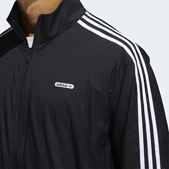 Picture of Reverse Track Jacket