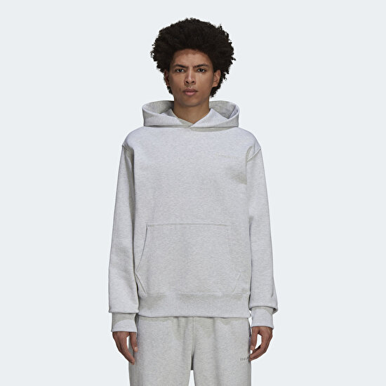 Picture of Pharrell Williams Basics Hoodie (Gender Neutral)