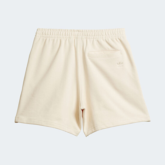 Picture of Pharrell Williams Basics Shorts (Gender Neutral)
