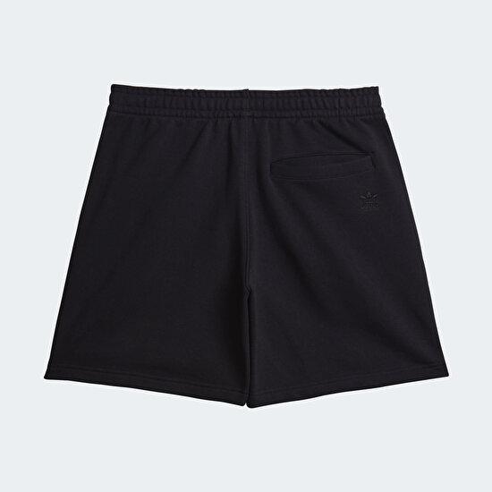 Picture of Pharrell Williams Basics Shorts (Gender Neutral)
