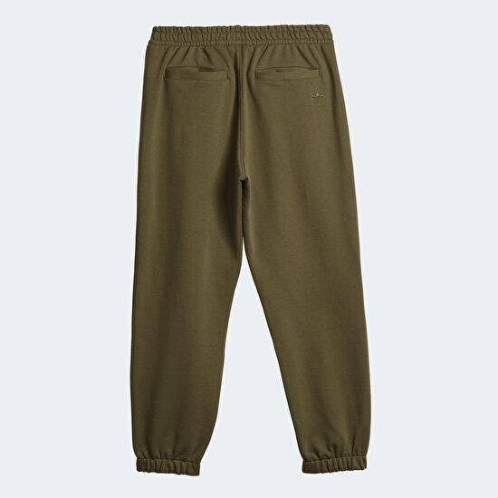 Picture of Pharrell Williams Basics Sweat Pants (Gender Neutral)