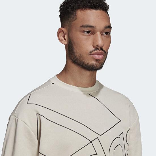 Picture of Giant Logo Sweatshirt (Gender Neutral)