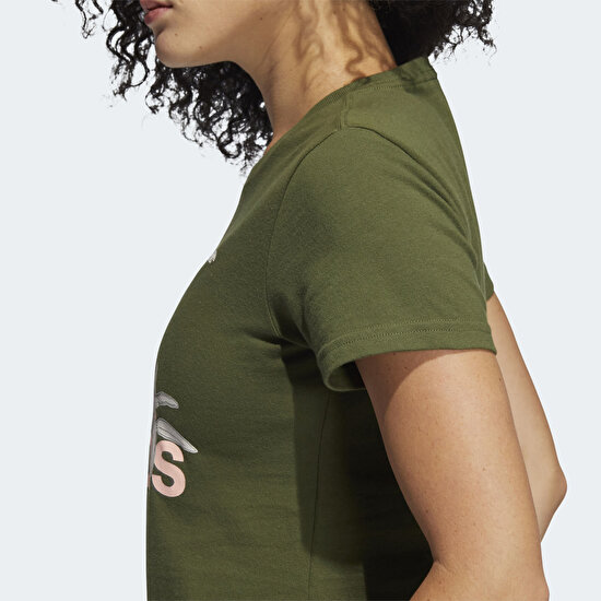 Picture of Graphic Short Sleeve Tee