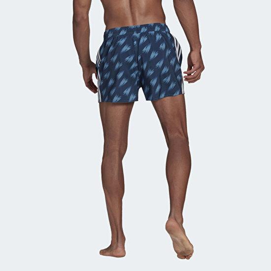 Picture of Graphic Swim Shorts