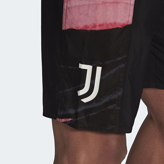 Picture of Juventus Turin Swim Shorts