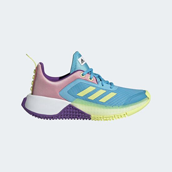 Picture of LEGO® adidas Sport Shoes