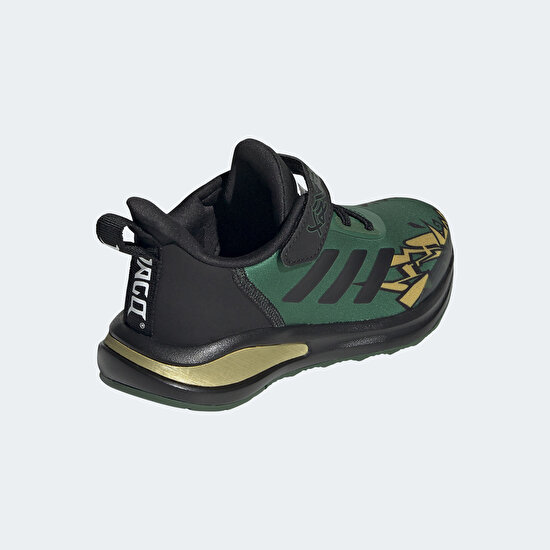 Picture of LEGO® NINJAGO® adidas FortaRun Shoes
