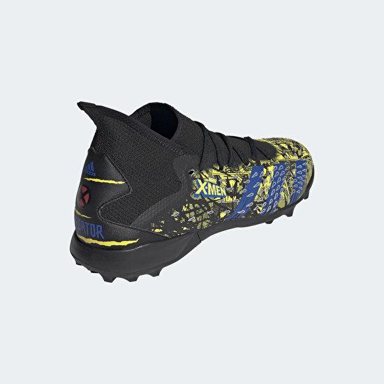 Picture of Marvel Predator Freak.3 Turf Boots