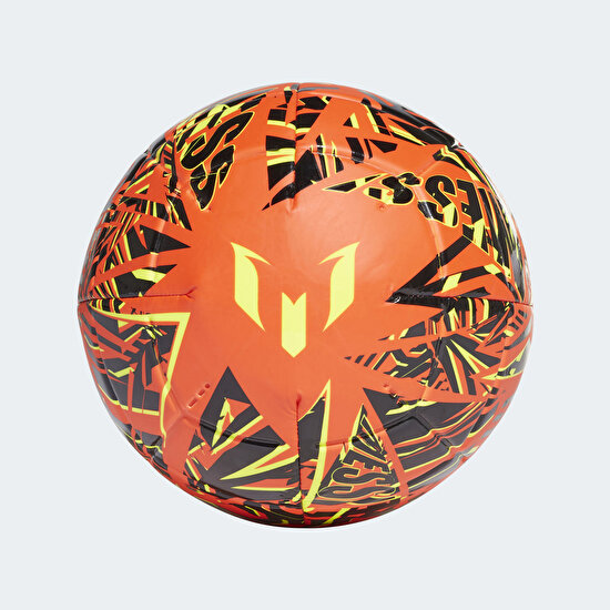 Picture of Messi Club Ball