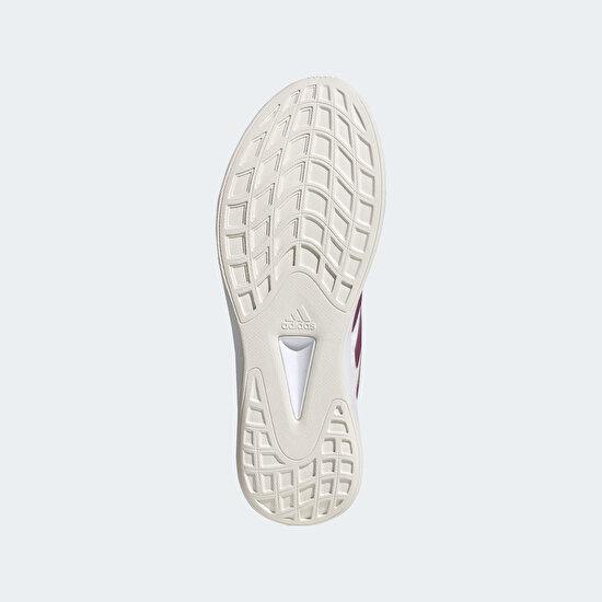 Picture of QT Racer Sport Shoes