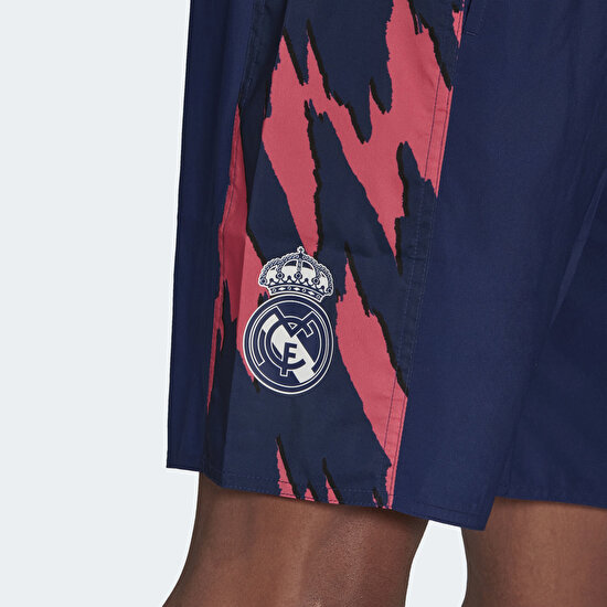 Picture of Real Madrid Swim Shorts
