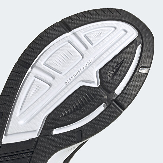 Picture of Response Super Shoes
