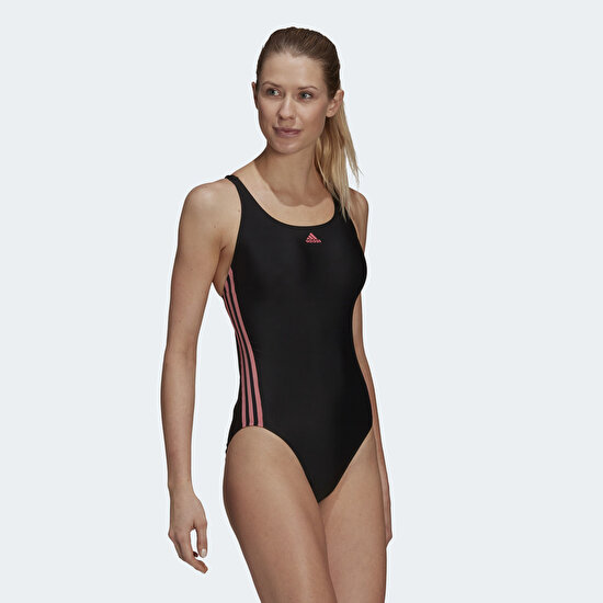 Picture of SH3.RO Classic 3-Stripes Swimsuit