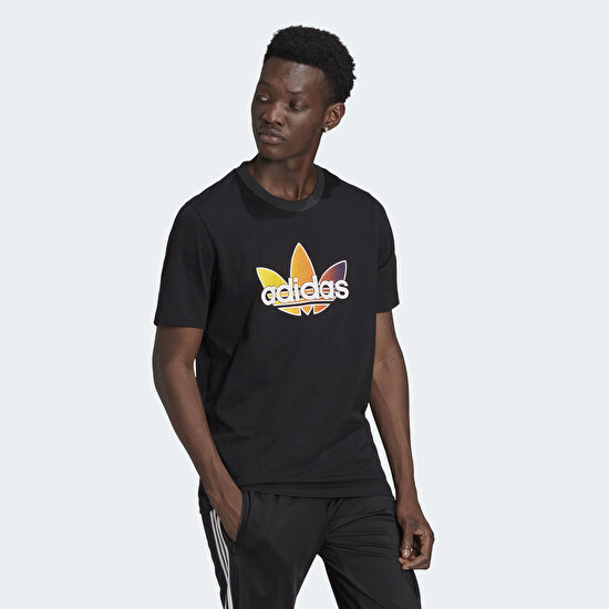 Picture of SPRT Graphic Tee