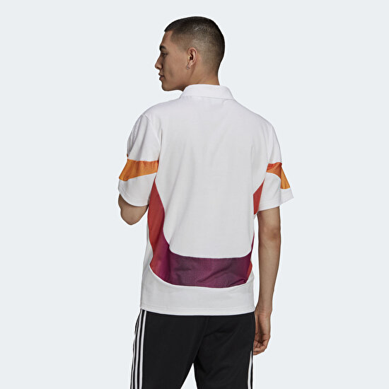 Picture of SPRT Supersport Polo Shirt