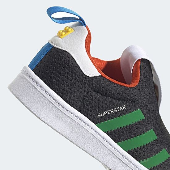 Picture of Superstar 360 LEGO® Shoes