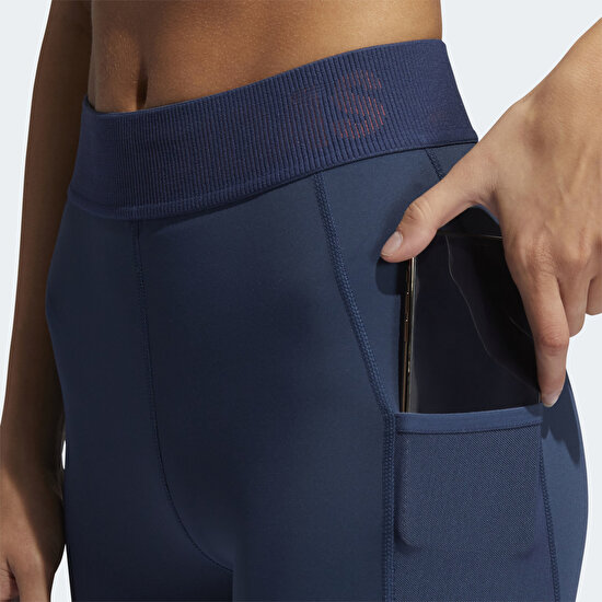 Picture of Techfit Badge of Sport Tights