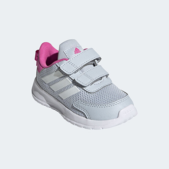 Picture of TENSAUR RUN I Shoes
