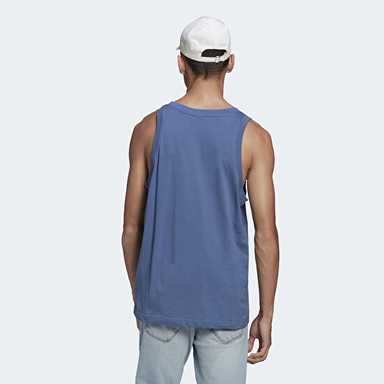 Picture of Trefoil Tank Top