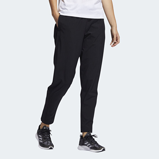 Picture of Woven Training Pants