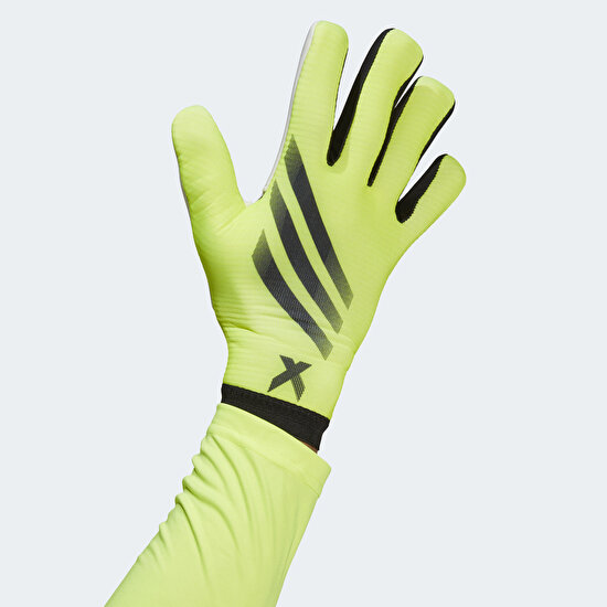 Picture of X Training Goalkeeper Gloves