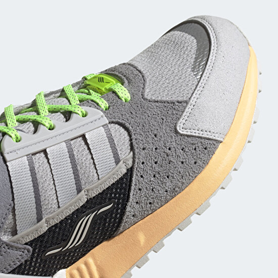 Picture of ZX 10,000 Shoes