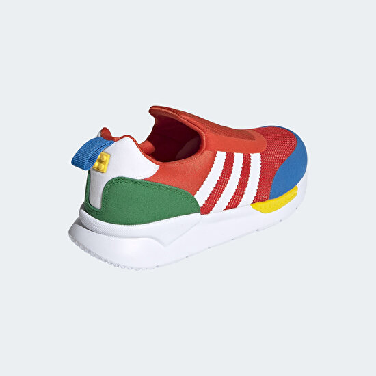Picture of ZX 360 LEGO® Shoes