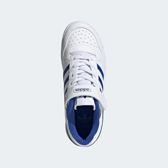 Picture of Forum Low Shoes