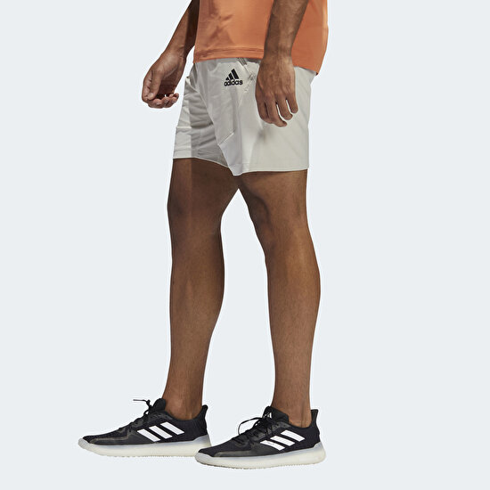 Picture of HEAT.RDY Training Shorts