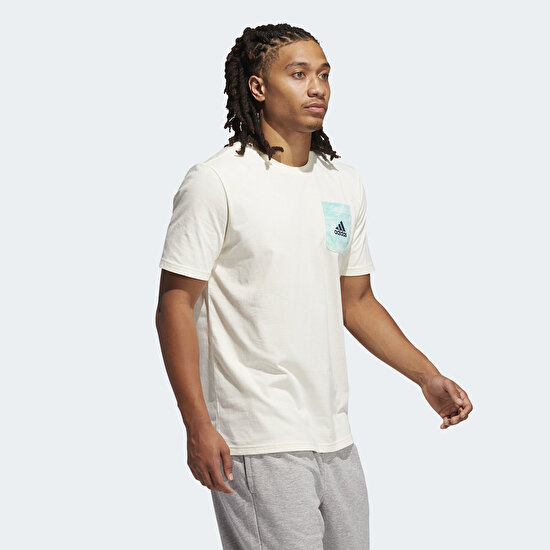 Picture of Summer Pocket Tee