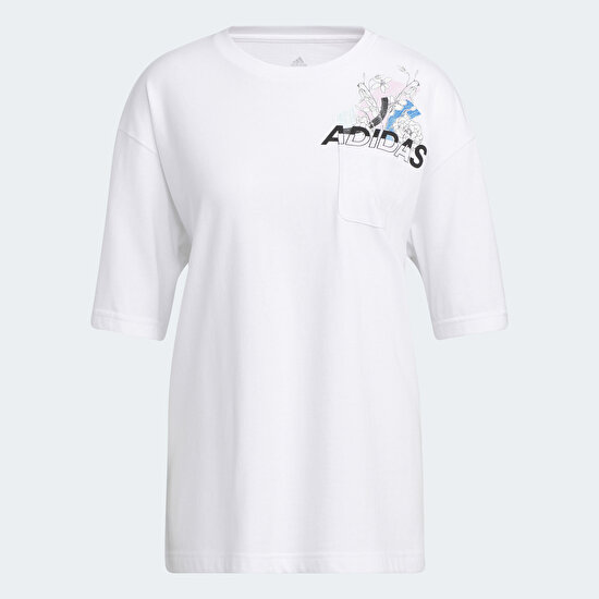 Picture of Graphic Tee (Plus Size)