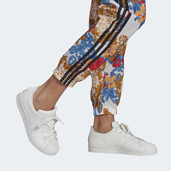 Picture of HER Studio London Track Pants
